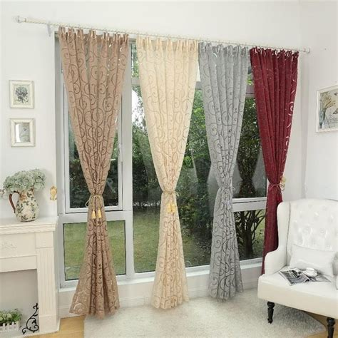 22 Latest Curtain Designs, Patterns, Ideas For Modern And. Food Ideas No Cooking. Cake Ideas Rainbow. Hgtv Kitchen Renovation Ideas. Garage Use Ideas. Nursery Ideas Duck Egg. Country Kitchen Ideas 2014. Table Place Card Ideas. Kitchen Decorating Ideas Coffee Theme