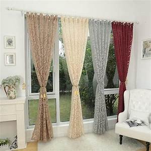 22 latest curtain designs patterns ideas for modern and for Creative of blue curtains living room