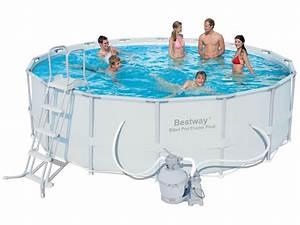 Filtre A Sable Bestway : accessoires piscine tubulaire bestway ~ Voncanada.com Idées de Décoration