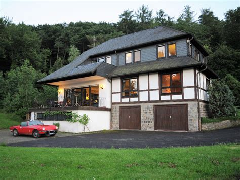 haus in deutschland property for sale in germany german property for sale