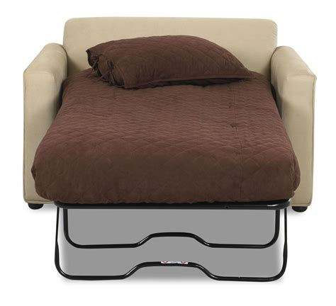 Size Sofa Sleepers by 21 Photos Size Sofa Sleepers Sofa Ideas