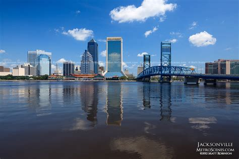 City Suzuki Jacksonville by Related Keywords Suggestions For Jacksonville Skyline