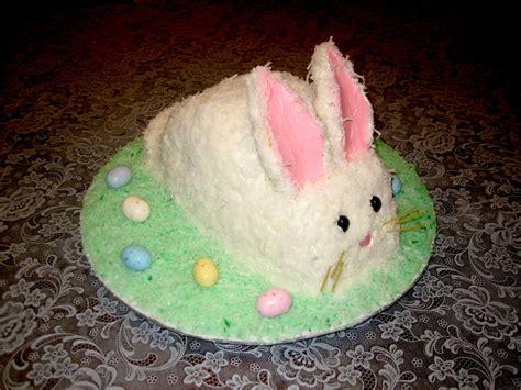 easter bunny cake ideas easter bunny cakes decoration ideas little birthday cakes