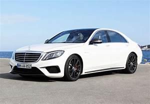 Mercedes Benz Classe S Berline : hire mercedes classe s63 amg rent mercedes classe s 63 amg aaa luxury sport car rental ~ Maxctalentgroup.com Avis de Voitures