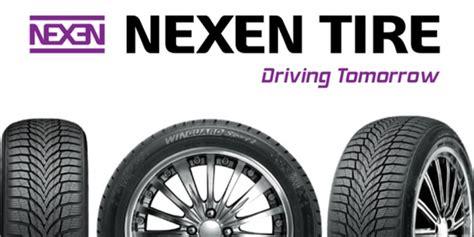 nexen winguard sport test nexen winguard sport 2 un pneu efficace dans les