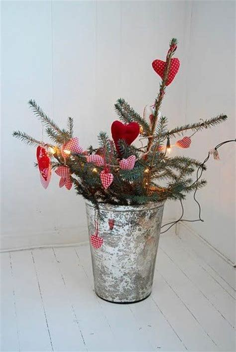 scandinavian christmas decorations 21 all about christmas