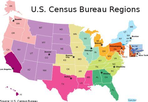 file u s census bureau regions svg wikimedia commons