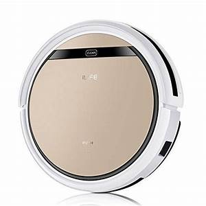 Order On Of The Best Robot Vacuum Cleaners  Manual