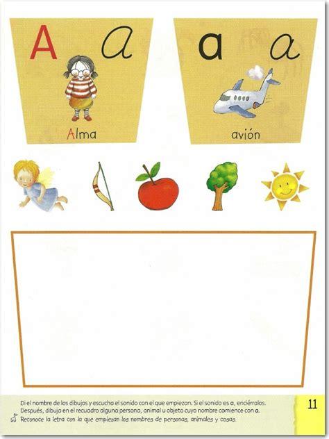 actividades libro juguemos a leer para imprimir buscar con