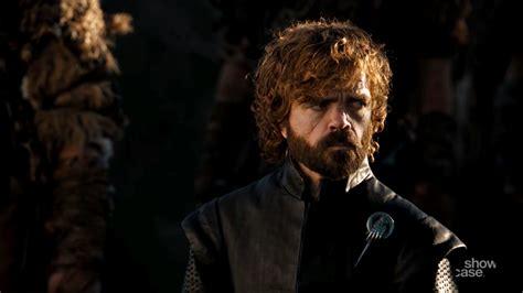 Game Of Thrones Season 7 Episode 5 Recap Eastwatch