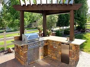 Home Design Simple Outdoor Patio Idea Photo Simple The Outside Porch Light Fixtures