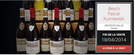 cote prix laurent perrier grand si 232 cle 1995 blanc effervescent en bouteille chagne vin de