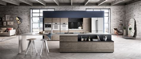 Sleek Interiors For A Range Of Personalities by Smeg Release New Range Of On Trend White Kitchen