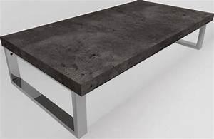 Arbeitsplatte Beton Cire : arbeitsplatte betonoptik 25 pinterest k che betonoptik beton cire ~ Michelbontemps.com Haus und Dekorationen