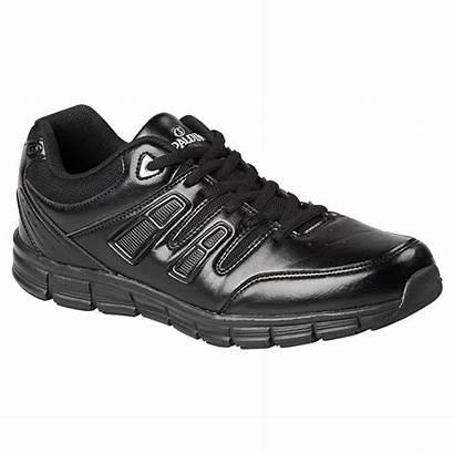 Shoes Referee Spalding Scoring Expand