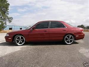 Mazda 626 Tuning Kit : tuning optyczny mazda 626 ge pytania i sugestie temat ~ Jslefanu.com Haus und Dekorationen
