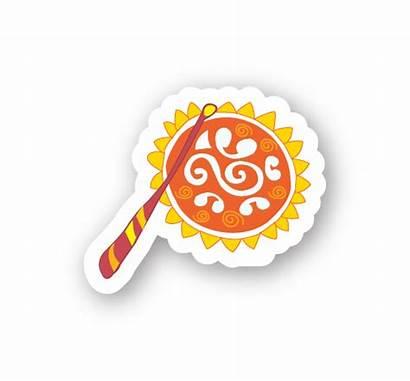 Pohela Boishakh Vector Psd Behance