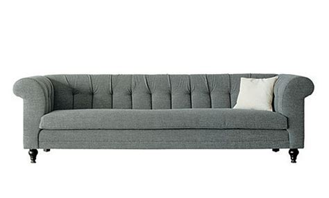 123 Best Sofas, Armchairs And Chaise Longue Images On