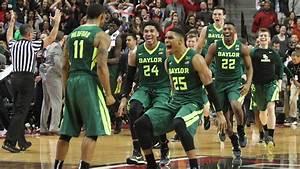 Baylor Mens Basketball | All Basketball Scores Info