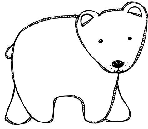 polar template polar craft template