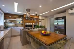 offene küche ideen offene küche ideen so richten sie eine moderne küche ein