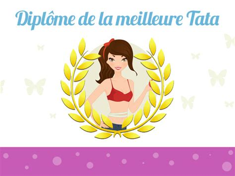 diplome de cuisine a imprimer related image with diplome a imprimer gratuit search