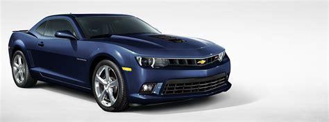 Chevrolet Sports Cars 25 Car Desktop Wallpaper