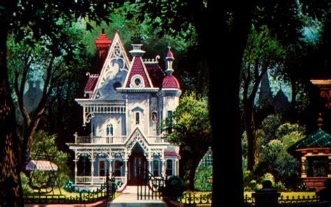 Disney Home by S House Disney Wiki Fandom Powered By Wikia