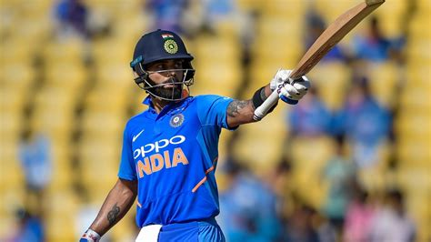 .score page offers today's scores from the most popular cricket events around the world: India vs Australia LIVE Cricket Score Streaming and Ball ...