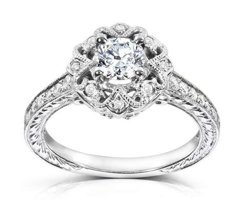 amazing zales diamond engagement rings matvuk com