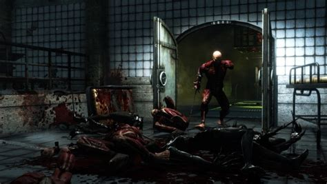 killing floor 2 you ve got on you trophies killing floor 2 interview with alan wilson capsule computers
