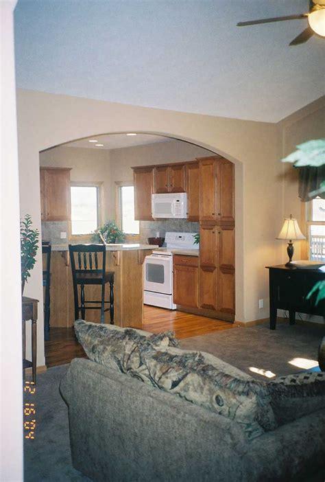 ranch home   bdrms  sq ft house plan