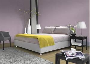 Trendfarben Für Wände : die trendfarben 2018 farbtex ~ Michelbontemps.com Haus und Dekorationen