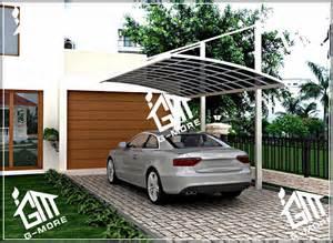 carport designer design carport carport 2017