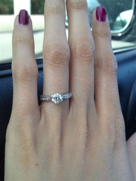 Which Wedding Band?!  Weddingbee. Winnie The Pooh Engagement Rings. Design Rings. Pinky Promise Rings. Green Amethyst Rings. City Ventura County Hall Wedding Rings. Classic Diamond Engagement Rings. Blue Diamond Wedding Rings. Extravagant Engagement Rings