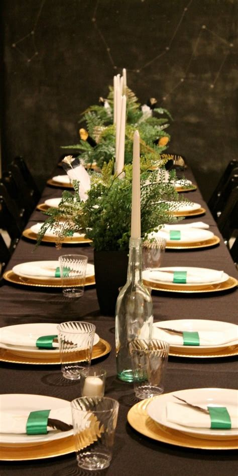 fantastic christmas party decorations ideas interior