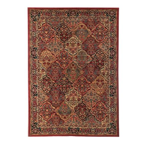 5x7 outdoor rug time pottery 129 5x7 rug hunt