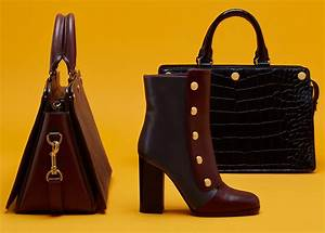 are mulberry s new bags the runway collection from