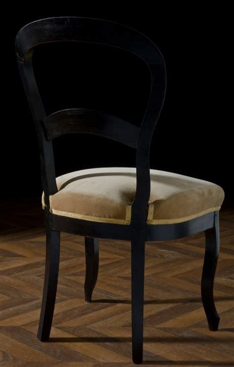 monsieur meubles catalogue