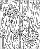 Pages Gardening Coloring Colouring Vegetable Vegetables Gardens Flower Flowers sketch template