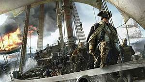 Assassin Creed 3 Full HD Wallpaper and Background ...