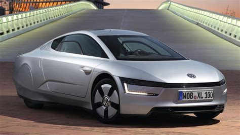 Lowest Cost Cars To Own by Wait The Volkswagen Xl1 Is Going To Cost How Much