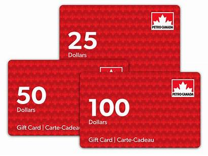 Gift Card Canada Petro Roblox Cards Robux