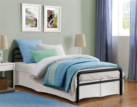sears headboards and footboards size metal platform bed frame with headboard