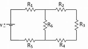 electrical direct current circuits theorems mesh With circuit analysis 2