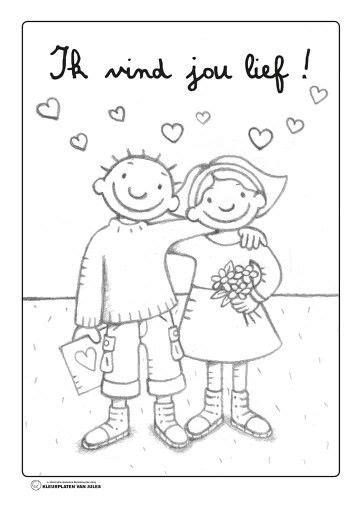 Gevarendriehoek Kleurplaat by 17 Beste Valentijn Dag Idee 235 N Op Valentijn