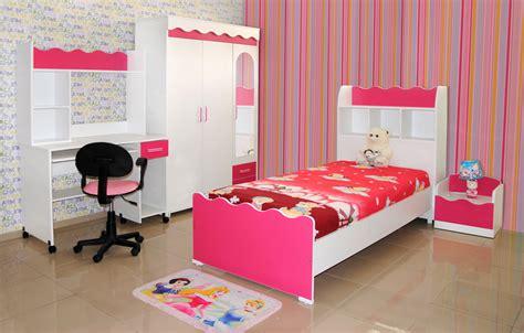 chambre à air chambre d 39 enfant meubles et décoration tunisie