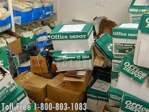 record retention schedule fort worth document With document shredding fort worth tx