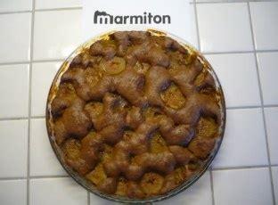 cuisiner les courgettes rondes biscuits aux figues sèches recette de biscuits aux