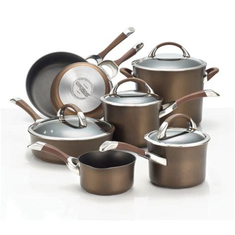 circulon pots pans giveaway weelicious